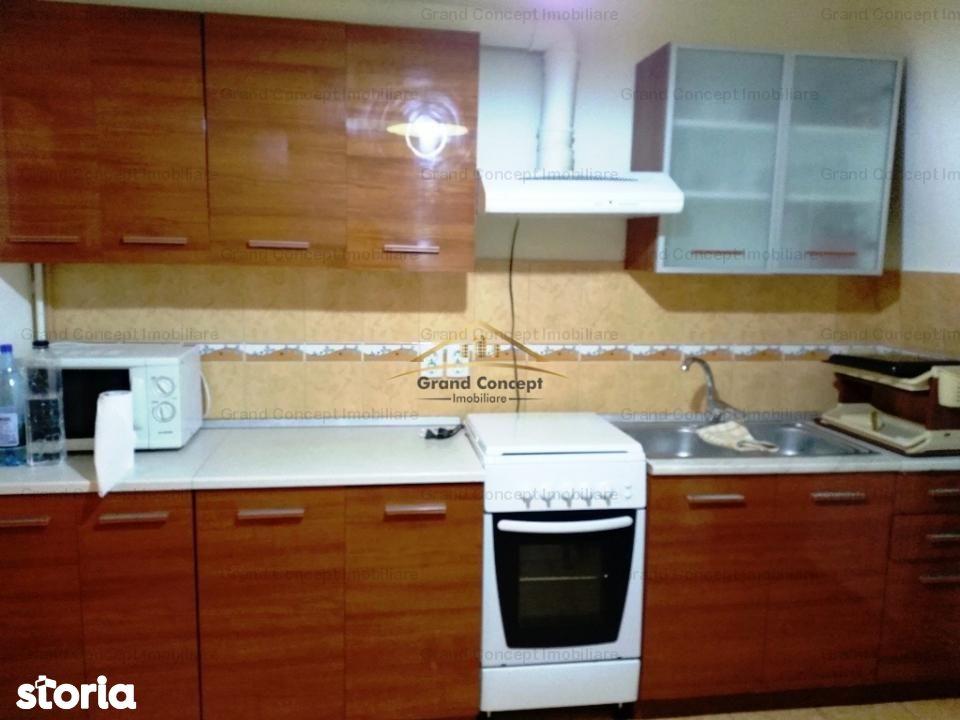 Apartament de inchiriat, Iași (judet), Strada Halipa Pantelimon - Foto 19