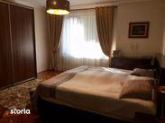 Apartament de vanzare, Cluj (judet), Strada Mecanicilor - Foto 5