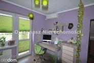 Dom na sprzedaż, Białe Błota, bydgoski, kujawsko-pomorskie - Foto 13