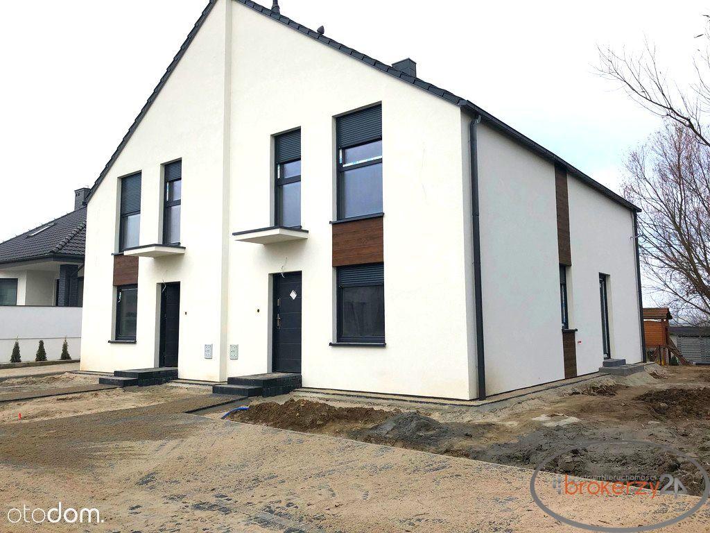 Dom na sprzedaż, Garby, poznański, wielkopolskie - Foto 1