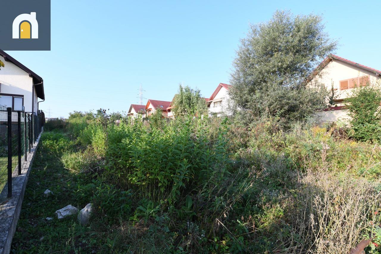 Teren de Vanzare, Cluj (judet), Bună Ziua - Foto 2