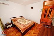 Apartament de vanzare, Galati, I. C. Frimu - Foto 3