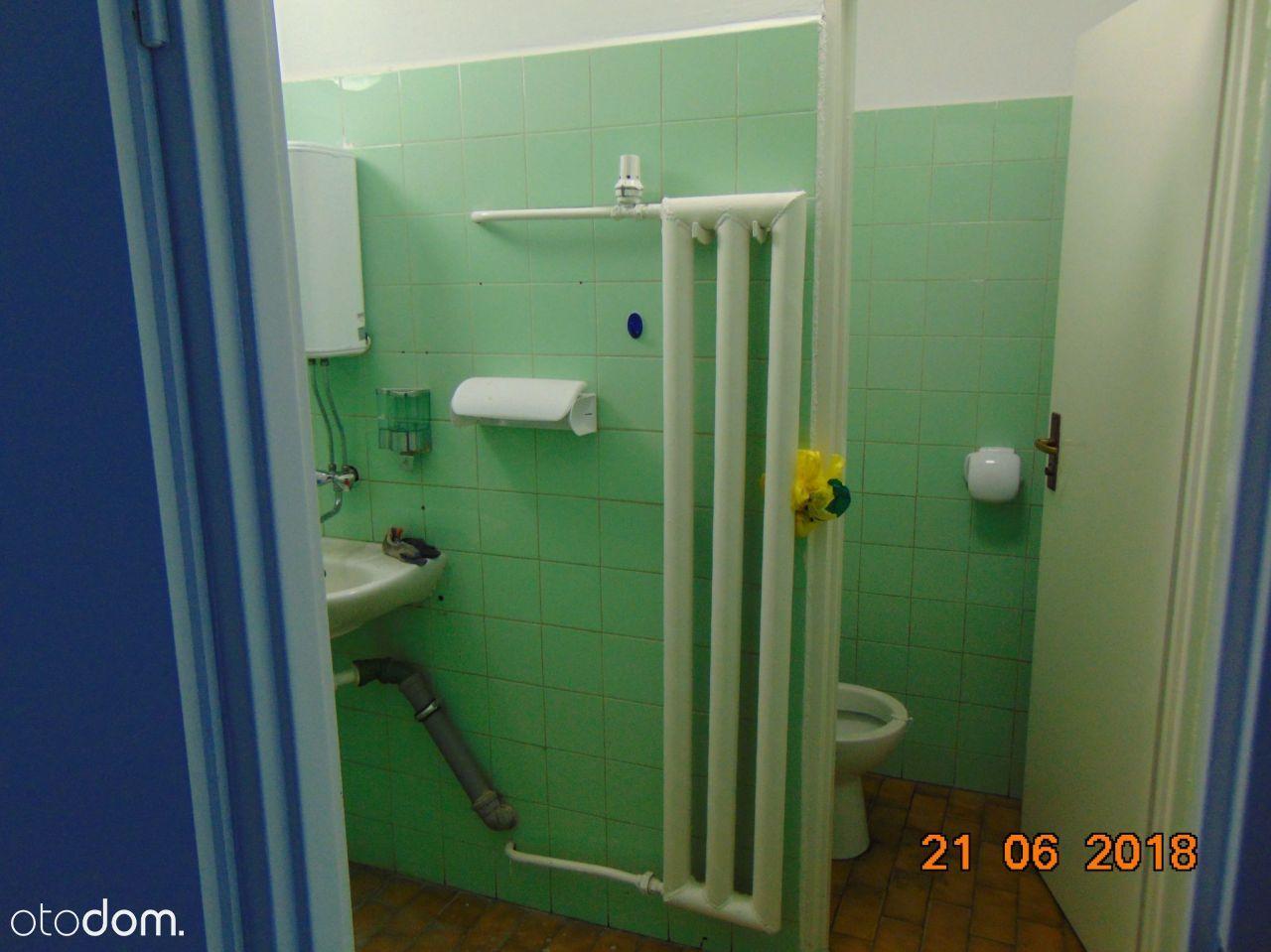 Lokal użytkowy na sprzedaż, Reszel, kętrzyński, warmińsko-mazurskie - Foto 6