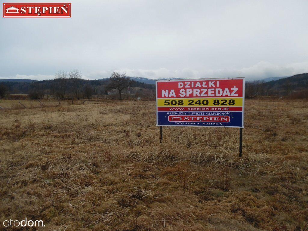 Działka na sprzedaż, Podgórzyn, jeleniogórski, dolnośląskie - Foto 11