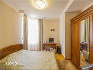 Casa de vanzare, Brașov (judet), Strada Ioan Barac - Foto 18