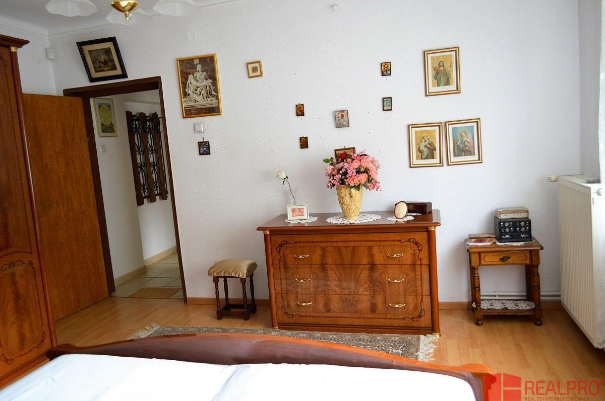 Apartament de vanzare, Argeș (judet), Strada Egalității - Foto 11