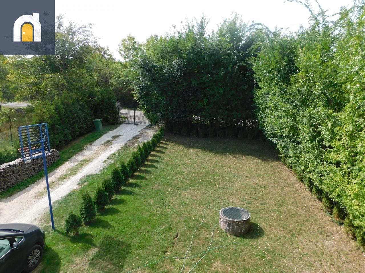 Casa de vanzare, Cluj (judet), Colonia Borhanci - Foto 12