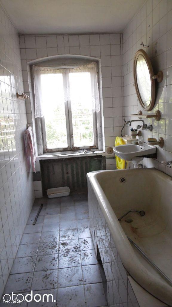 Dom na sprzedaż, Prochowice, legnicki, dolnośląskie - Foto 3