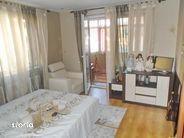Apartament de vanzare, Sibiu (judet), Ștrand 2 - Foto 5