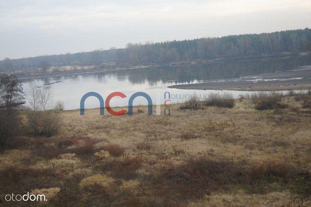 Dom na sprzedaż, Nowe Orzechowo, nowodworski, mazowieckie - Foto 4