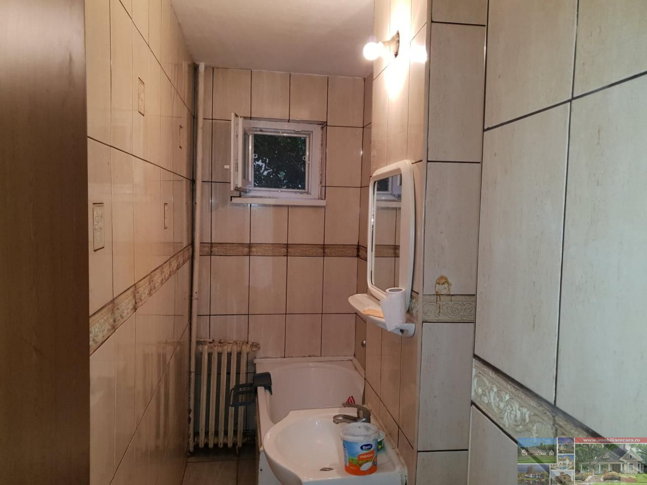 Apartament de vanzare, Bihor (judet), Calea Aradului - Foto 5