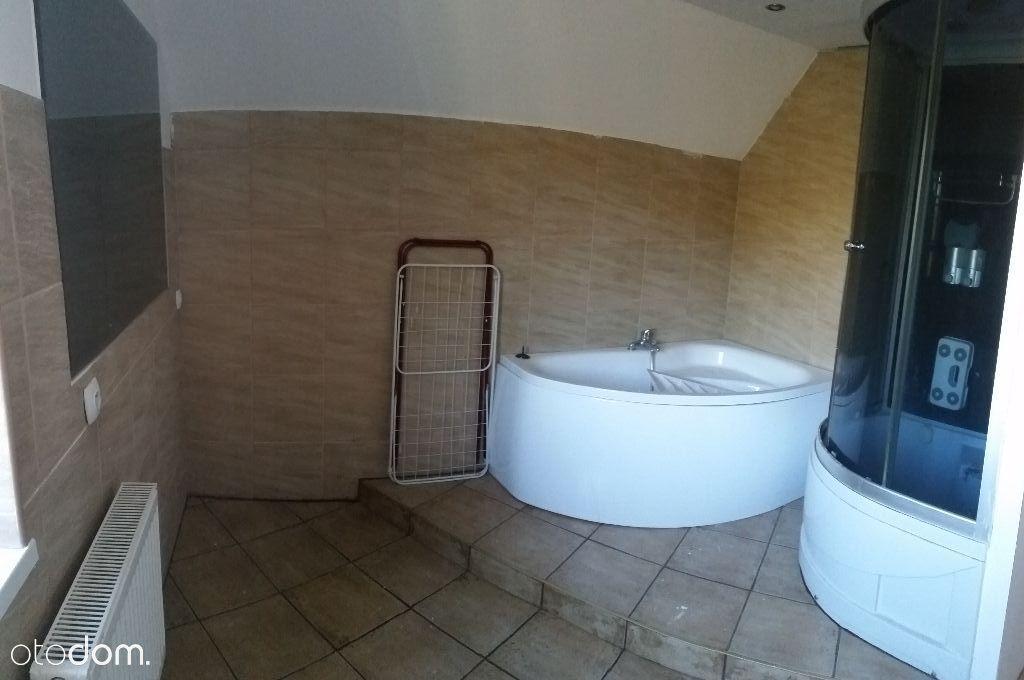 Mieszkanie na sprzedaż, Kiełpino, szczecinecki, zachodniopomorskie - Foto 10