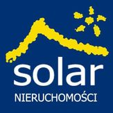 To ogłoszenie działka na sprzedaż jest promowane przez jedno z najbardziej profesjonalnych biur nieruchomości, działające w miejscowości Jeżewice, żniński, kujawsko-pomorskie: Solar Nieruchomości Bydgoszcz