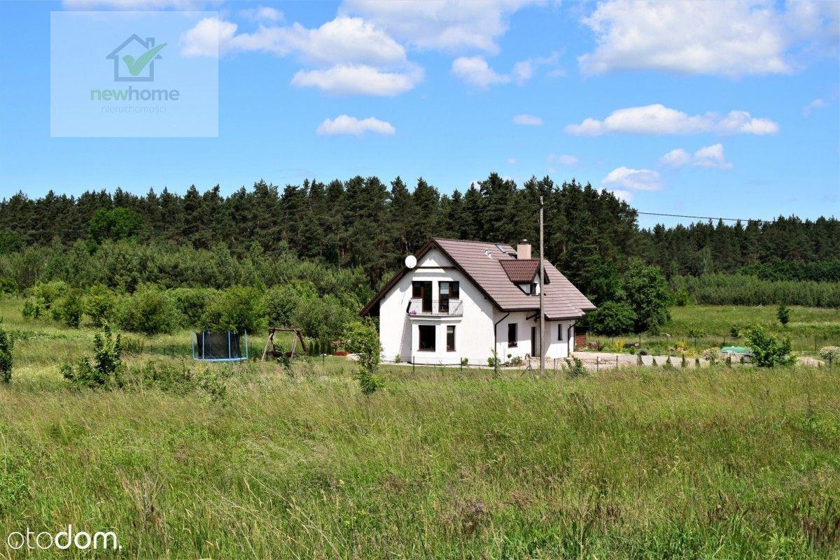 Działka na sprzedaż, Olsztyn, warmińsko-mazurskie - Foto 4