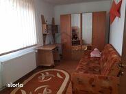 Apartament de inchiriat, Timiș (judet), Calea Șagului - Foto 2