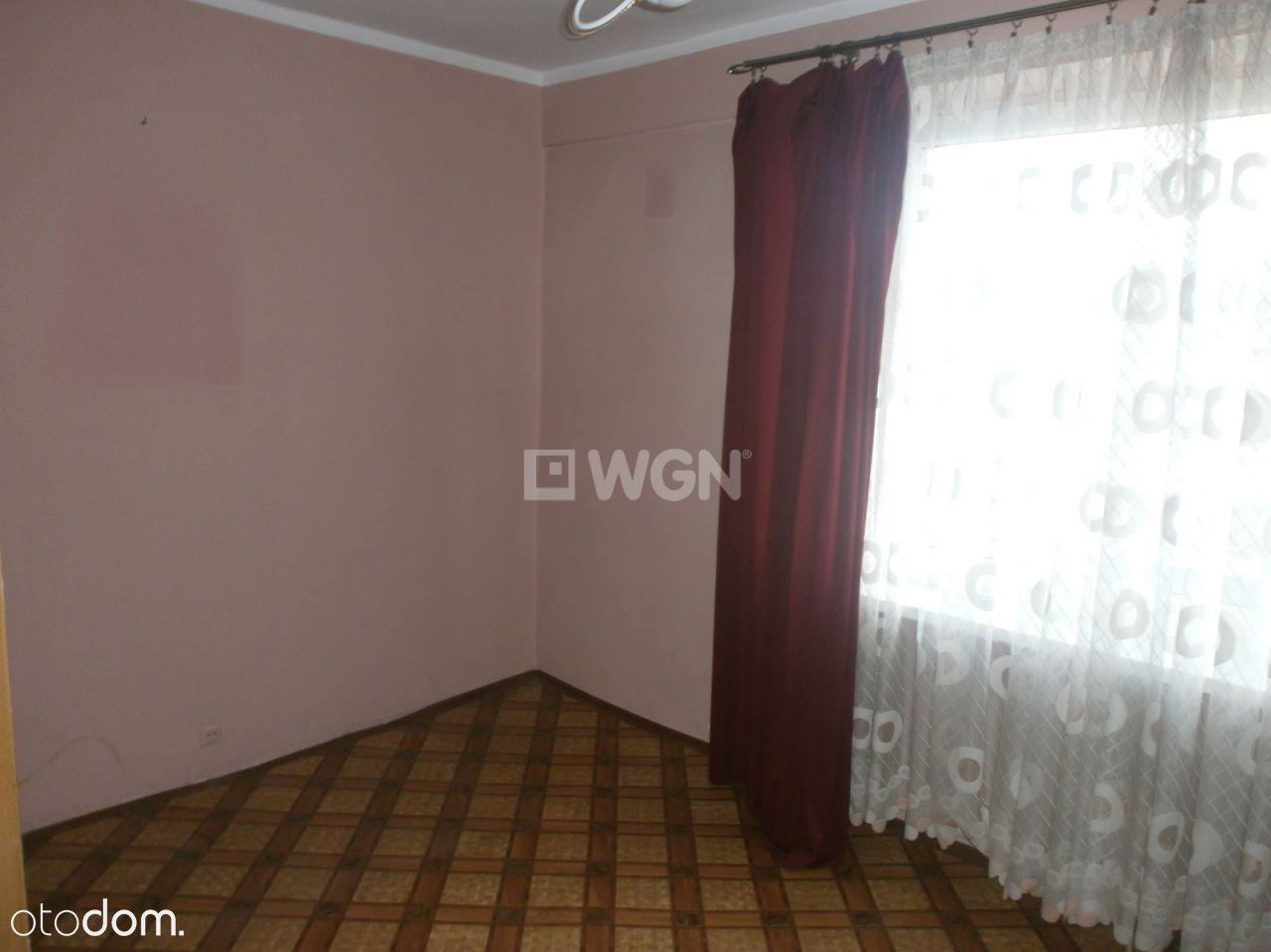 Mieszkanie na sprzedaż, Kłobuck, kłobucki, śląskie - Foto 6
