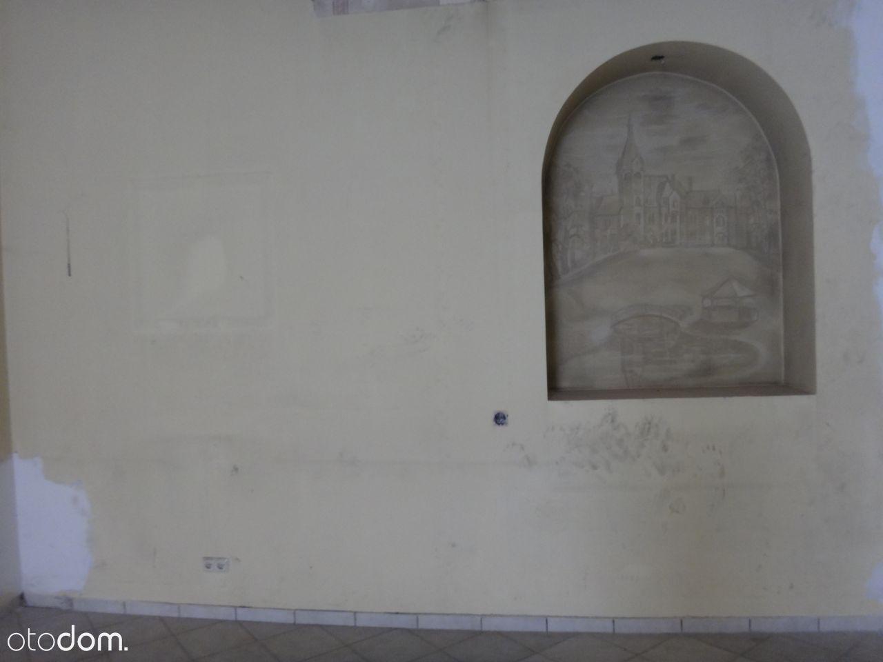 Lokal użytkowy na wynajem, Poznań, Stary Rynek - Foto 6