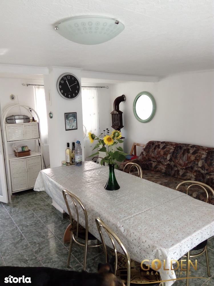 Casa de vanzare, Arad (judet), Peregu Mic - Foto 4