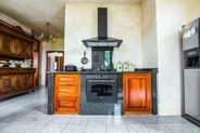 Dom na sprzedaż, Krężnica Jara, lubelski, lubelskie - Foto 16