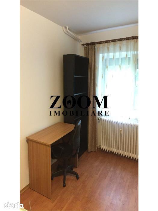 Apartament de inchiriat, Cluj (judet), Strada Zorilor - Foto 6