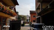 Teren de Vanzare, Gorj (judet), Zona Abator - Foto 9