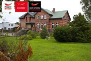 Dom na sprzedaż, Reda, wejherowski, pomorskie - Foto 8