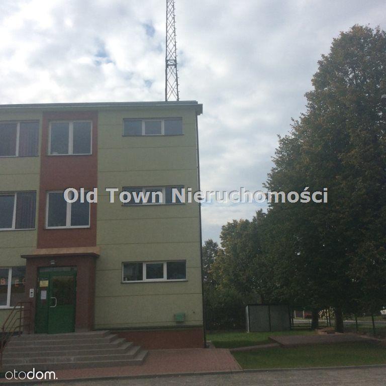 Lokal użytkowy na wynajem, Lublin, Abramowice - Foto 1