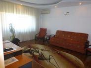 Apartament de inchiriat, București (judet), Vitan - Foto 9