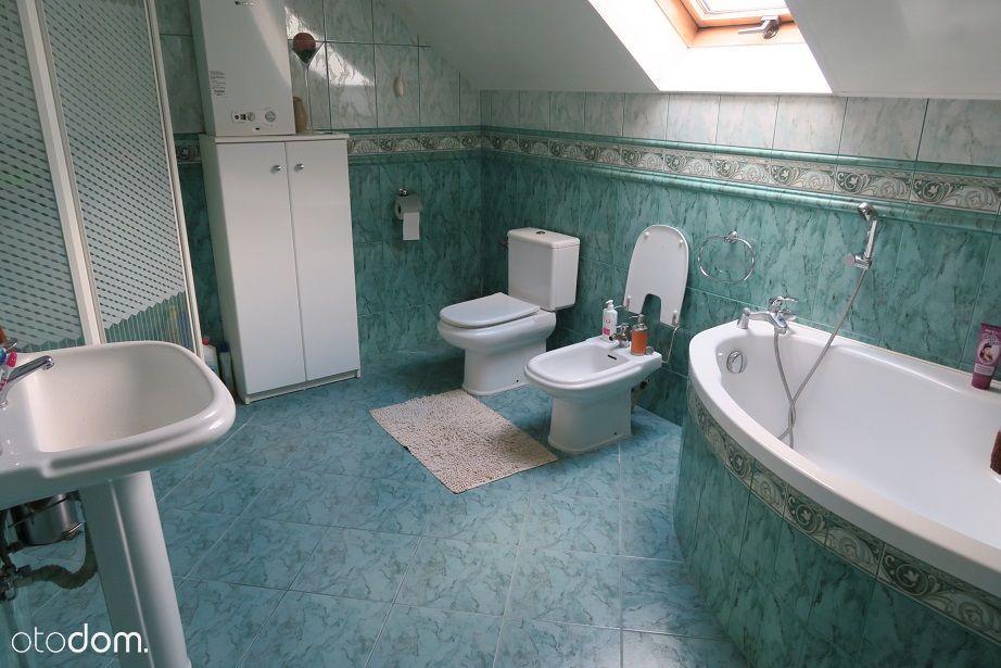 Dom na sprzedaż, Skierniewice, łódzkie - Foto 5