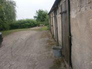 Dom na sprzedaż, Rypin, rypiński, kujawsko-pomorskie - Foto 2