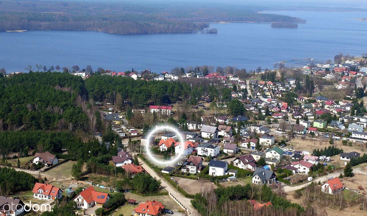 Dom na sprzedaż, Charzykowy, chojnicki, pomorskie - Foto 16