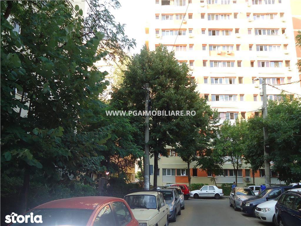 Apartament de vanzare, București (judet), Strada Nada Florilor - Foto 8
