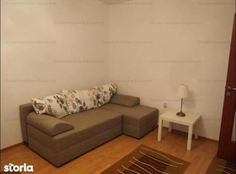 Apartament de inchiriat, București (judet), Aleea Trestiana - Foto 1