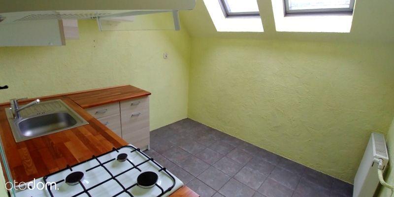 Mieszkanie na sprzedaż, Kamień Pomorski, kamieński, zachodniopomorskie - Foto 8