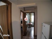 Apartament de inchiriat, Bacău (judet), Calea Republicii - Foto 13