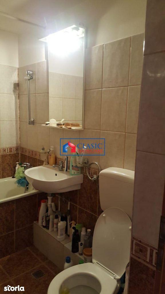 Apartament de vanzare, Cluj (judet), Strada Lacul Roșu - Foto 9