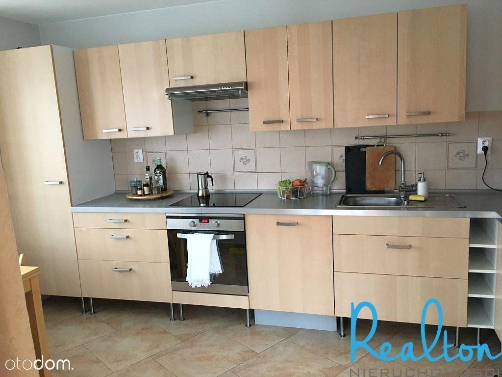 Mieszkanie na sprzedaż, Katowice, Zarzecze - Foto 4