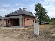 Dom na sprzedaż, Krasne, rzeszowski, podkarpackie - Foto 11