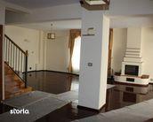 Casa de vanzare, Ilfov (judet), Strada Brândușelor - Foto 19