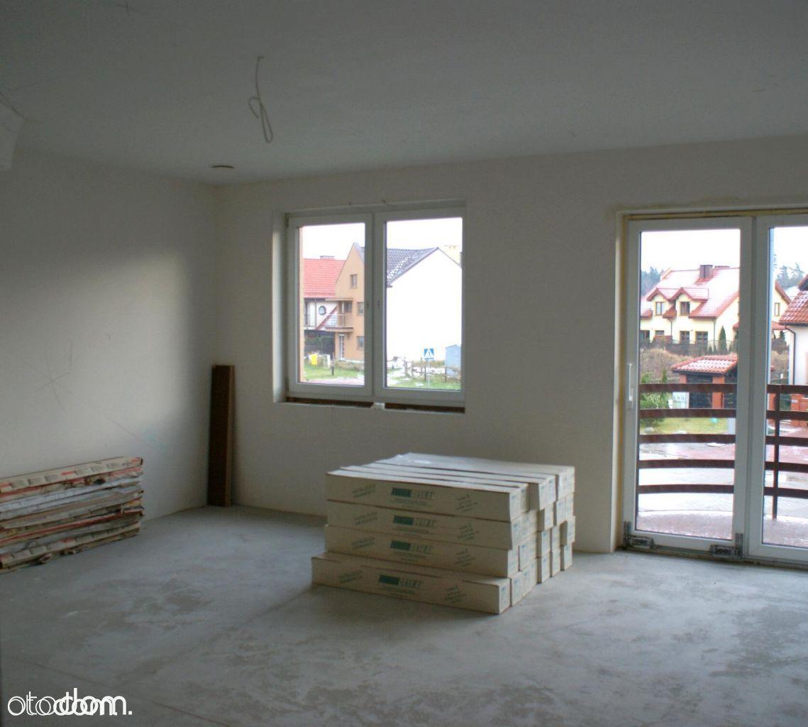 Lokal użytkowy na sprzedaż, Olsztyn, Jaroty - Foto 12