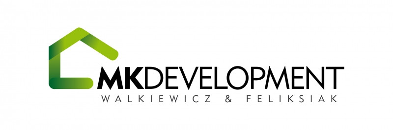 MK DEVELOPMENT Walkiewicz, Feliksiak Sp.J.
