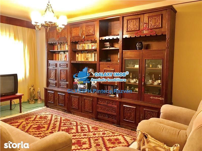Apartament de vanzare, Prahova (judet), Strada Zimbrului - Foto 3