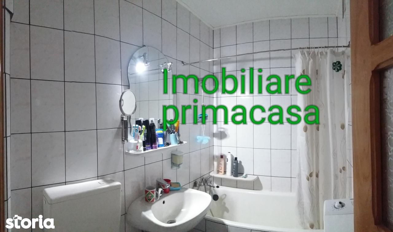 Apartament de vanzare, Maramureș (judet), Săsar - Foto 6