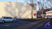 Hala/Magazyn na sprzedaż, Wrocław, Psie Pole - Foto 8