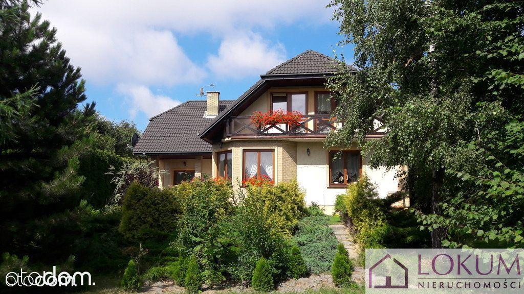Dom na sprzedaż, Lublin, lubelskie - Foto 13