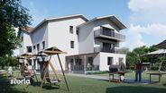 Apartament de vanzare, Brașov (judet), Bartolomeu Nord - Foto 15