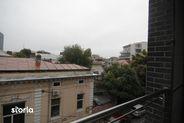 Apartament de vanzare, București (judet), Sectorul 1 - Foto 12