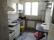 Apartament de vanzare, Prahova (judet), Republicii Vest 1 - Foto 3