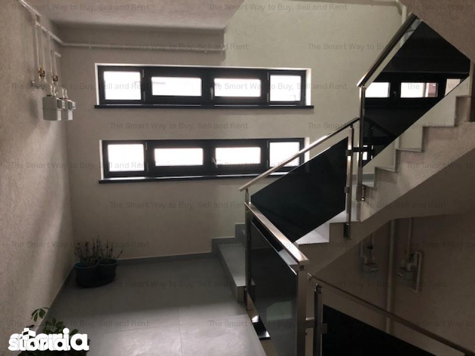 Apartament de vanzare, Cluj (judet), Strada Ștefan Luchian - Foto 8