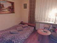 Mieszkanie na sprzedaż, Bydgoszcz, Górny Taras - Foto 4